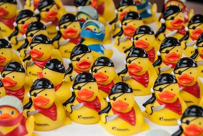 2012 BBBS Duck Race-013