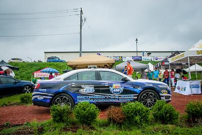 2012 BBBS Duck Race-023