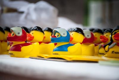 2012 BBBS Duck Race-012