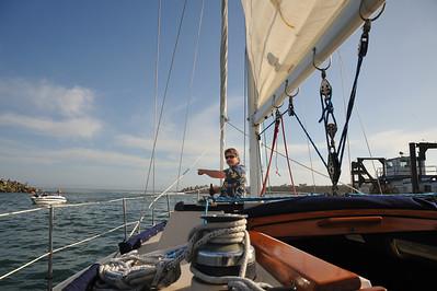 Sailing_JB_BDay_03172010-008