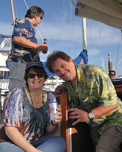 Sailing_JB_BDay_03172010-003
