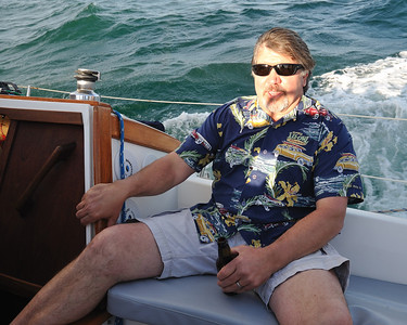 Sailing_JB_BDay_03172010-018