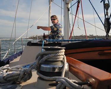 Sailing_JB_BDay_03172010-009