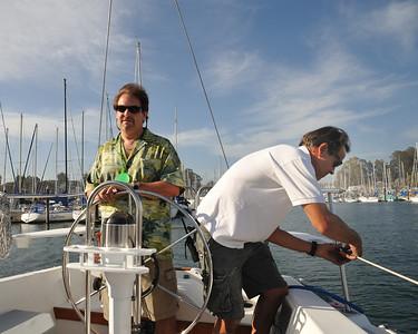 Sailing_JB_BDay_03172010-005