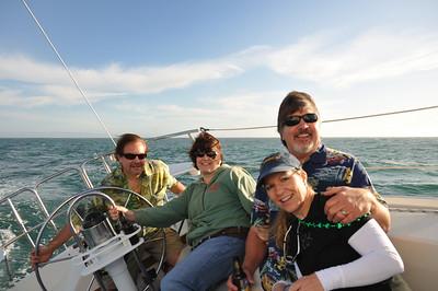 Sailing_JB_BDay_03172010-021