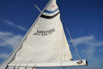Sailing_JB_BDay_03172010-019