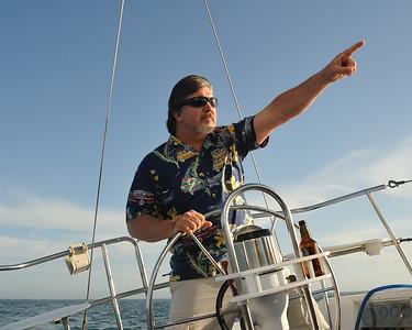 Sailing_JB_BDay_03172010-026