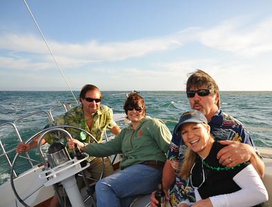 Sailing_JB_BDay_03172010-020