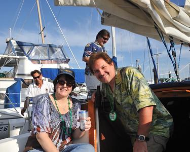Sailing_JB_BDay_03172010-004