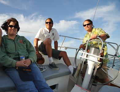 Sailing_JB_BDay_03172010-013