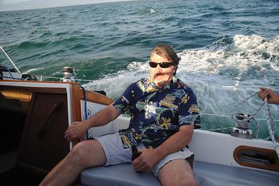 Sailing_JB_BDay_03172010-017