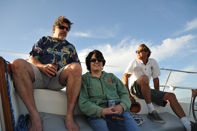 Sailing_JB_BDay_03172010-015