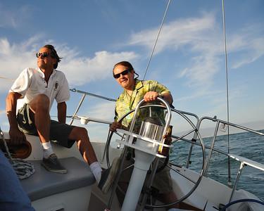 Sailing_JB_BDay_03172010-012