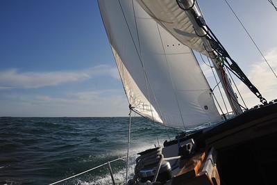 Sailing_JB_BDay_03172010-016
