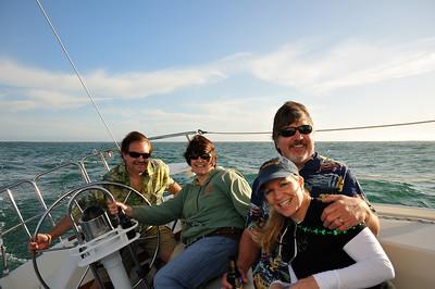 Sailing_JB_BDay_03172010-022