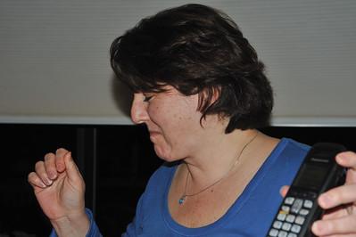 Vicki's Bday_04272010-002