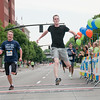 JDP_BeTheMatch_PDX2014-370