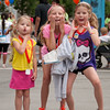 JDP_BeTheMatch_PDX2014-346