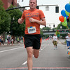 JDP_BeTheMatch_PDX2014-356