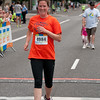 JDP_BeTheMatch_PDX2014-355