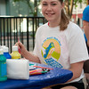JDP_BeTheMatch_PDX2014-65