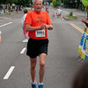 JDP_BeTheMatch_PDX2014-352