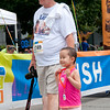 JDP_BeTheMatch_PDX2014-360