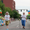 JDP_BeTheMatch_PDX2014-361