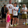 JDP_BeTheMatch_PDX2014-498