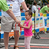 JDP_BeTheMatch_PDX2014-357