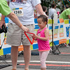 JDP_BeTheMatch_PDX2014-358