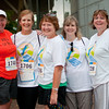 JDP_BeTheMatch_PDX2014-497
