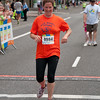 JDP_BeTheMatch_PDX2014-354