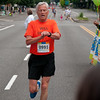 JDP_BeTheMatch_PDX2014-353