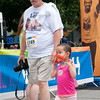 JDP_BeTheMatch_PDX2014-359