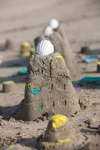 Beach-09-19-09-056