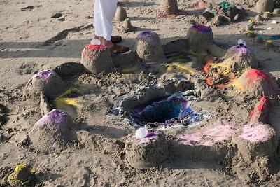 Beach-09-19-09-117