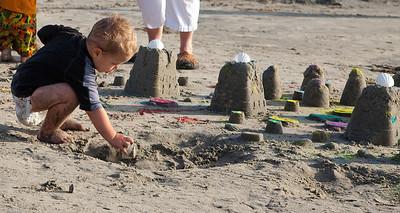 Beach-09-19-09-140