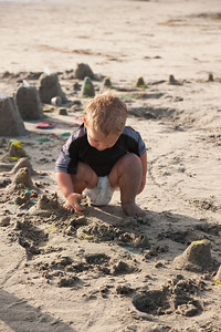 Beach-09-19-09-145