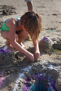 Beach-09-19-09-135
