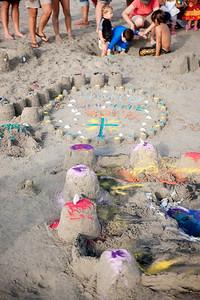 Beach-09-19-09-105