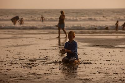Beach-09-19-09-092