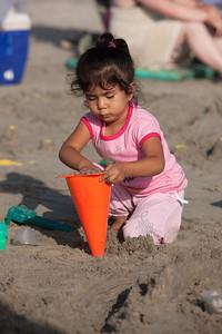 Beach-09-19-09-059