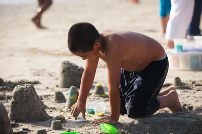 Beach-09-19-09-020