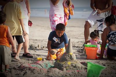 Beach-09-19-09-015