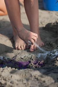 Beach-09-19-09-043