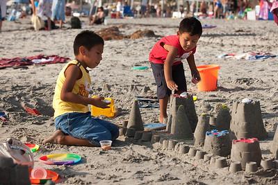 Beach-09-19-09-031