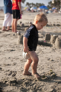Beach-09-19-09-153