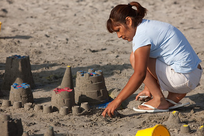 Beach-09-19-09-026