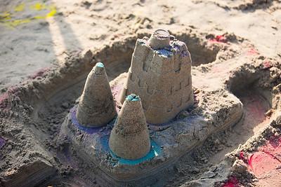 Beach-09-19-09-038